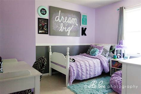 teenage bedroom ls room ls bedroom 28 images bedroom ls walmart 28 images