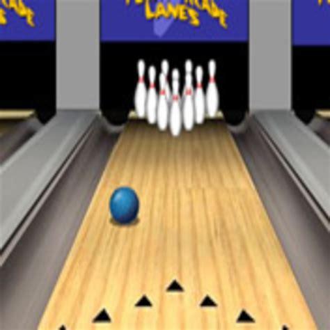 bowling club bowling club pictures