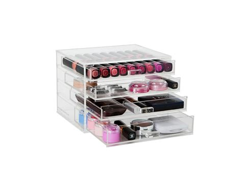 Box Make Up Makeup Box Make Up