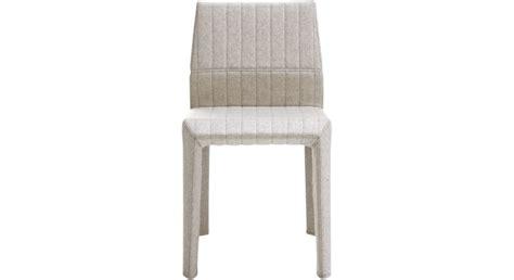 ligne roset chairs uk facett chairs designer r e bouroullec ligne roset