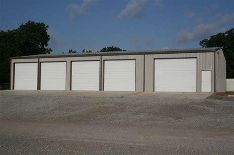 Overhead Door Wichita Falls Overhead Door Wichita Falls Overhead Door Company Of Wichita Falls In Wichita Falls About