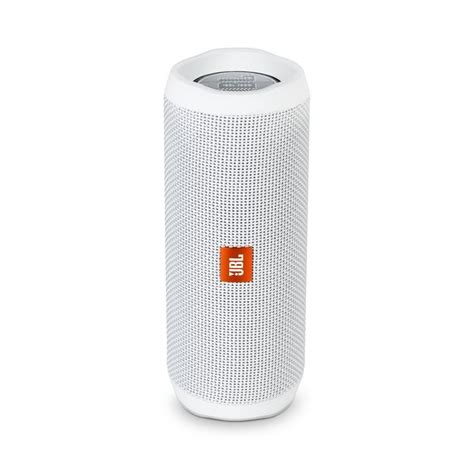 Speaker Jbl Flip 4 jbl flip 4 portable bluetooth speakers jbl us