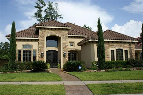 and stucco home home ideas
