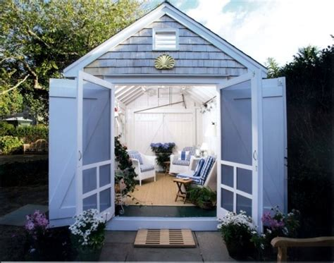 2 Room Shed by Spacious Cabins Sheds Outdoor Rooms