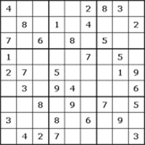 printable sudoku fiendish pin print extreme sudoku 25x25 medium level on pinterest