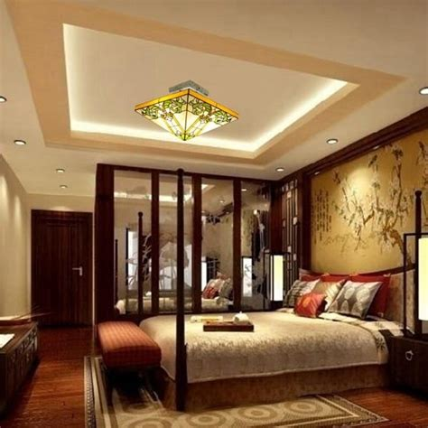 bedroom ceiling designs  pictures styles  life