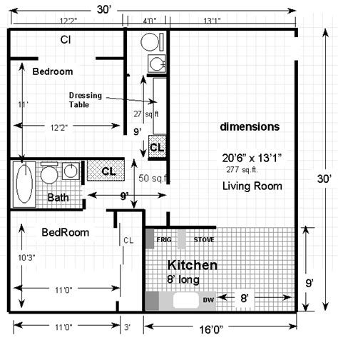 ucla housing floor plans ucla floor plans housing idea home and house