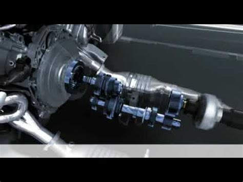 how does bmw m3 dct double clutch transmission works youtube
