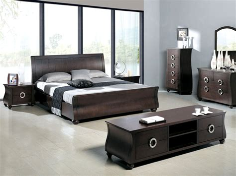 designer beds flavviya interiors bed room furniture manufacturers in
