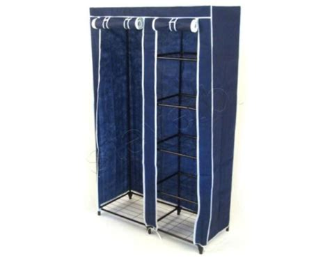 Wardrobe Portable Storage by Portable Storage Wardrobe Portable Storage