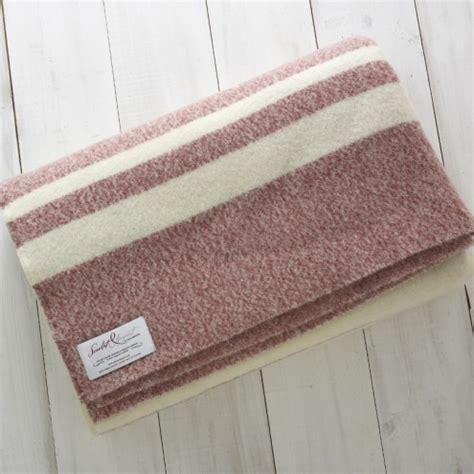 horse blankets for beds blankets for beds scarlet argent lupton blanket friday