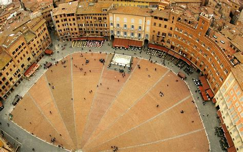 best hotel in siena italy things to do in siena italy travel leisure