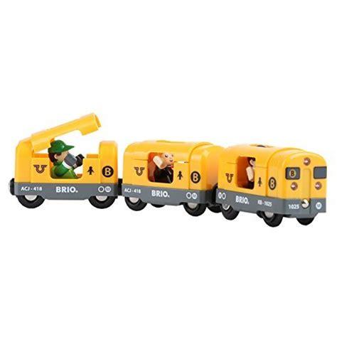 brio track layout design software brio 33052 deluxe railway set buy online in uae toy