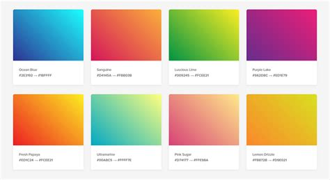 best color hex codes 15 brilliant tools for exploring new color combinations