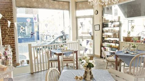 Top 10 cake shops in London   Things to Do   visitlondon.com