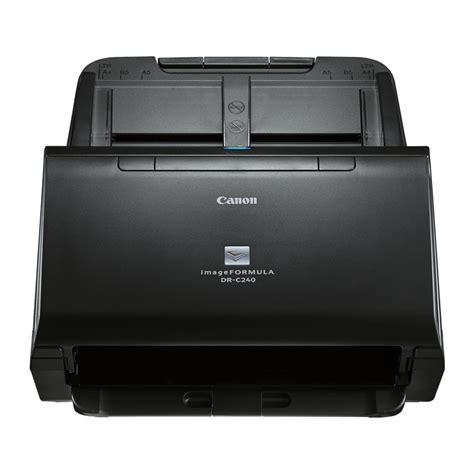 Scanner Canon iwmc scanner management document scanners canon uk
