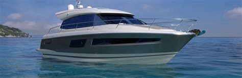 buying a house boat boats for sale basic tips when buying a boat