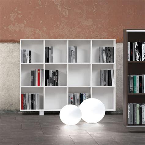 librerie per ufficio arredo ufficio armadi e librerie per archiviazione