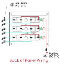 marine fuse wiring marine free engine image for user manual