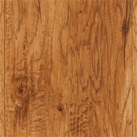 mannington revolutions plank louisville hickory honeytone 4 jpg