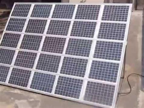 Harga Power Inverter 5000 Watt pembangkit listrik tenaga surya harga plts indonesia 1000