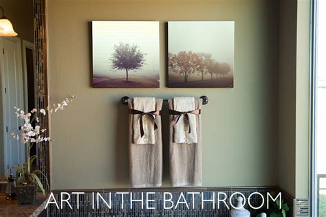 artwork for the bathroom bathroom art best bathroom art remodelling with bathroom