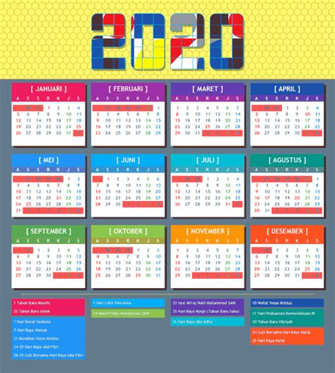 kalender  noktansnaptierco