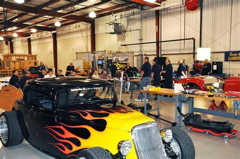 build a car workshop 100 build a car workshop how to building a