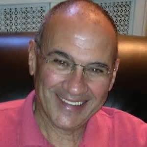 dominick chiarieri obituary somers new york joseph j