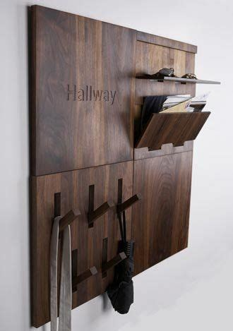 coat and shoe rack for narrow entryway 17 best ideas about narrow shoe rack on pinterest