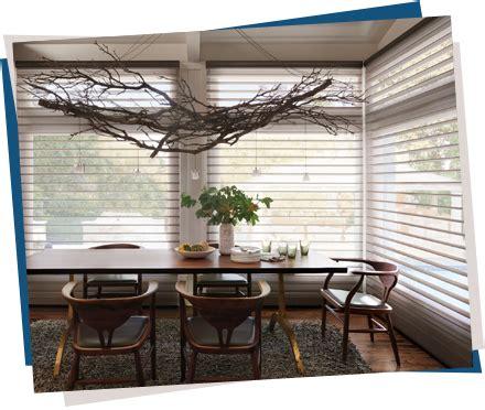 cherry creek shade and drapery hunter douglas window coverings denver centennial