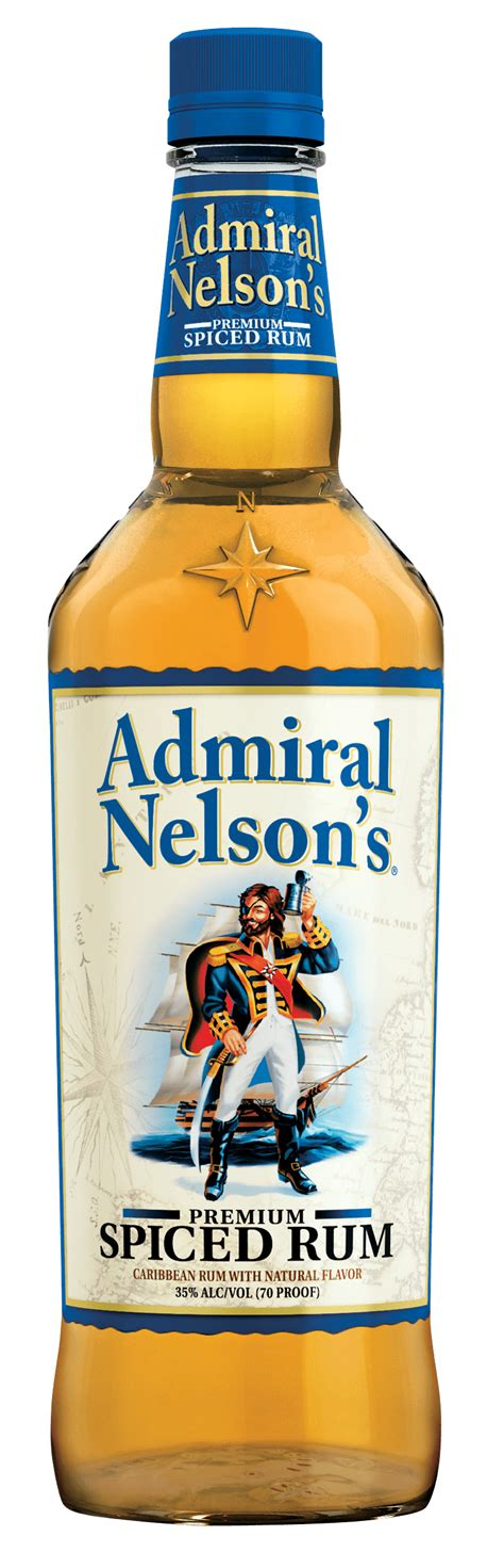 what goes with captain spiced rum spiced rum archives drinkhacker