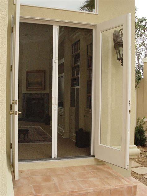 hofmeister schlafzimmer patio doors nashville sliding patio doors renewal by