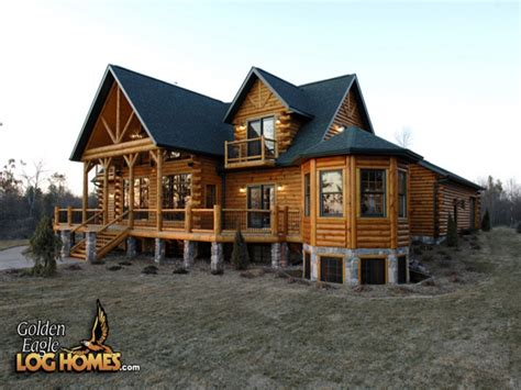 best log cabin kits country s best log homes best log cabin homes best log