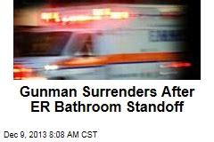 bathroom emergency stories emergency room news stories about emergency room page