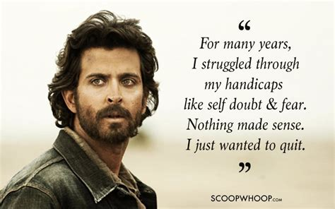 hrithik roshan life story this fan made video about hrithik roshan s life story is