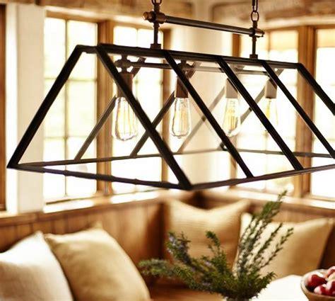 Greenhouse Indoor Outdoor Chandelier Pottery Barn Home Greenhouse Chandelier