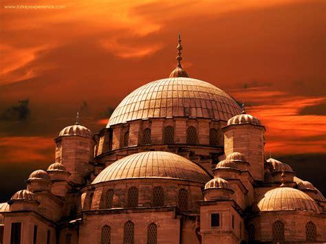 islamic art mosque  images  clkercom vector
