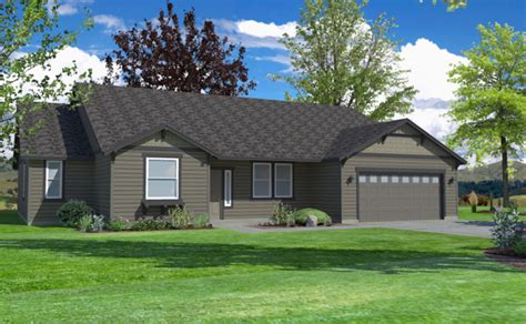 tollgate home builders in oregon washington idaho