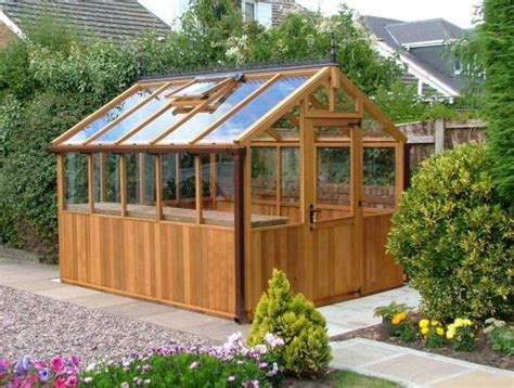 design your own green home once you ve decided to buy a backyard greenhouse