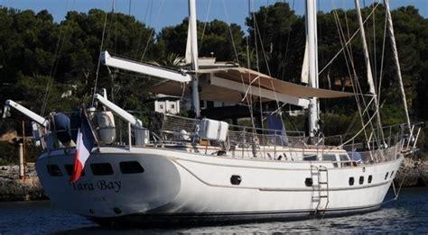 bay boats ta sailing yacht tara bay ta chaio shipbuilding yacht harbour