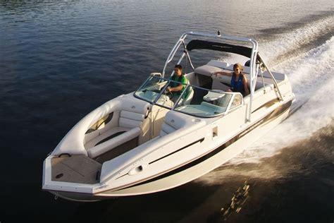 princecraft deck boat kijiji aluminum deck boats for sale princecraft usa autos post