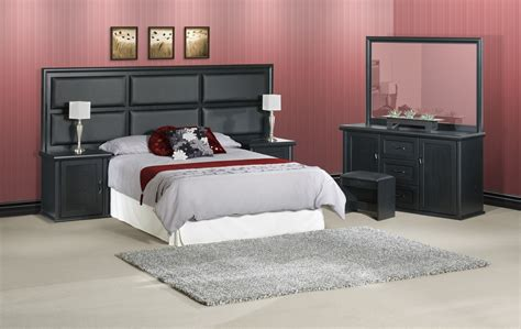 Ok Furniture Branches by Classic And Modern Bedroom Suites Available On Our