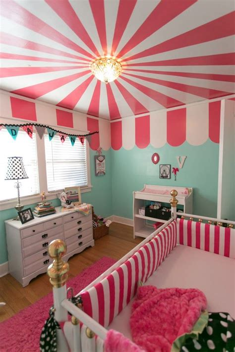 Circus Nursery Decor Best 25 Carnival Nursery Ideas On Nursery Air Balloon Circus Carnival
