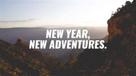 new year 2015 two weeks new year new adventures discover the adventure