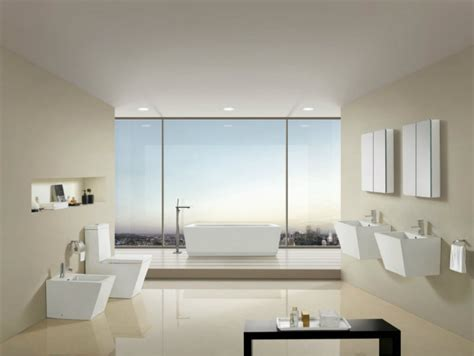 seeing bathroom in dream 10 dream bathrooms that will leave you breathless