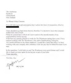 addictivesubstance resignation letter