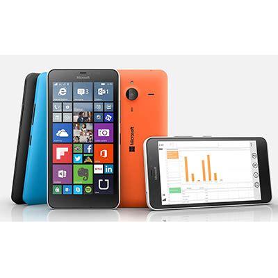 Microsoft 640 Xl Malaysia microsoft lumia 640 xl price in malaysia rm899 mesramobile