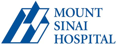 mount sinai help desk dell clinical service desk provides expertise support to