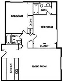 Bamboo House Design And Floor Plan bedroom house plans simple two bedroom house plan on tiny house plans
